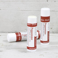 Skin Stick - Peppermint