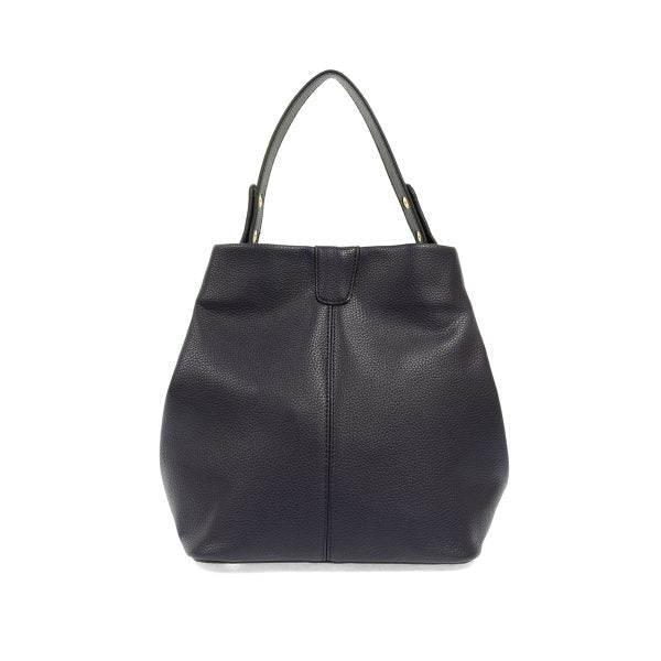 Ava convertable shoulder bag
