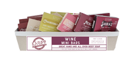 Mini Wine Soap Bars