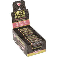 Week From Hell Lip Balm