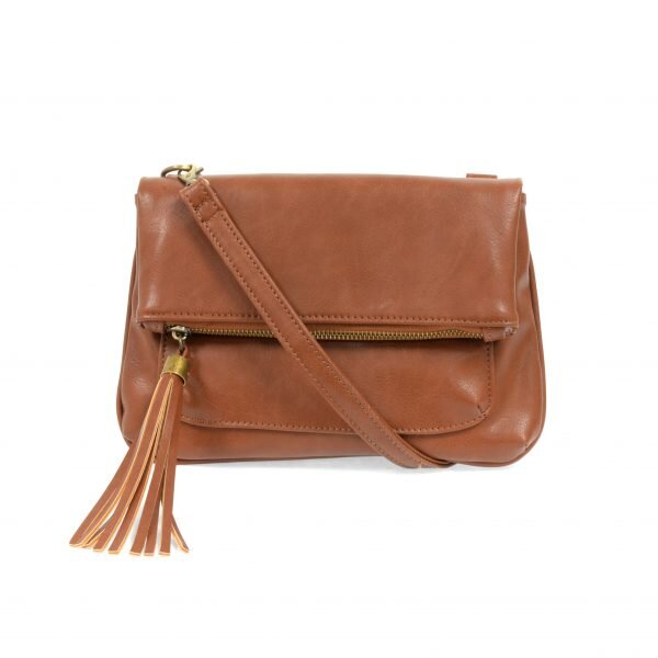 Alice crossbody with Tassle