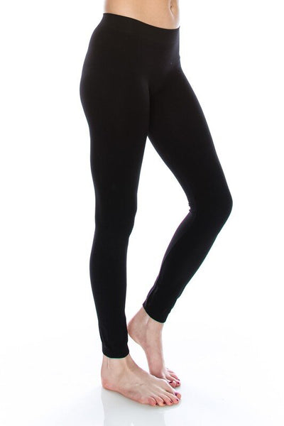 Ankle Leggings (one size fits up to size 10)