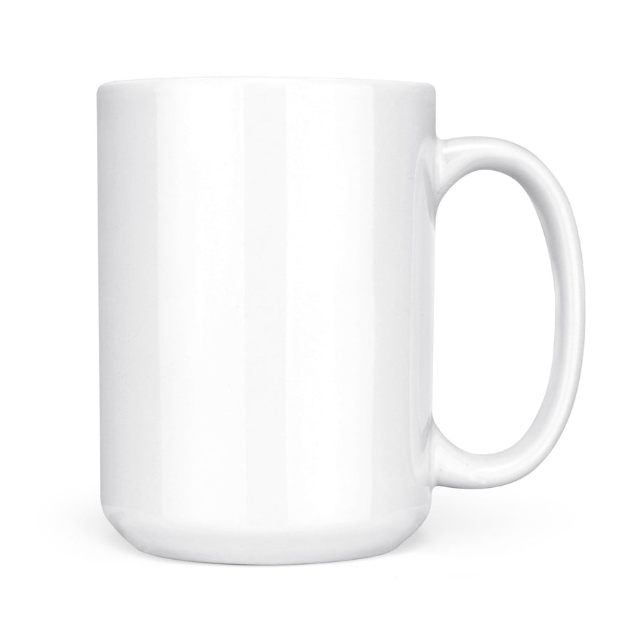 Thanks For Not Selling My Son To The Circus - Mother To Daughter-In-Law - White Mug