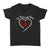The Road to my heart - Women's T-shirt