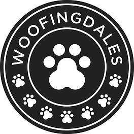 Woofingdales Dog Harnesses & Accessories