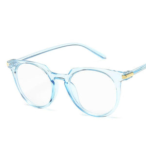 Blue Light Blocking Glasses by Mevenus Eyewear - Mevenus