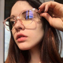 Load image into Gallery viewer, Blue Light Blocking Glasses by Mevenus Eyewear - Mevenus