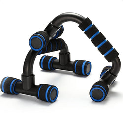 Push-up Bar Stands