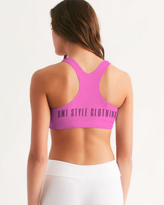 UMI EXPO SPORTS BRA