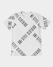Load image into Gallery viewer, UMI PRINT MENS TEE