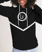 Load image into Gallery viewer, UMI STYLE WOMENS HOODIE