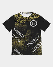 Load image into Gallery viewer, ENERGY GOOD KIDS TEE