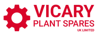 Vicary Plant Spares
