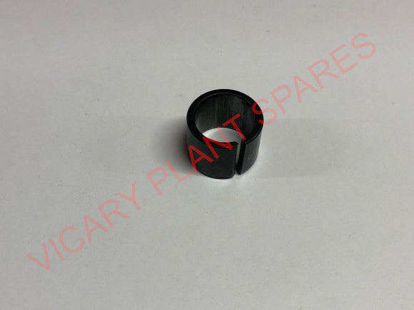 BUSH JCB Part No. 809/10038