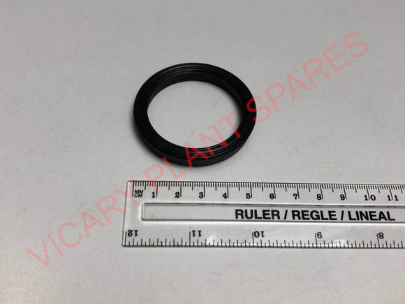 GLAND SEAL JCB Part No. 904/09000