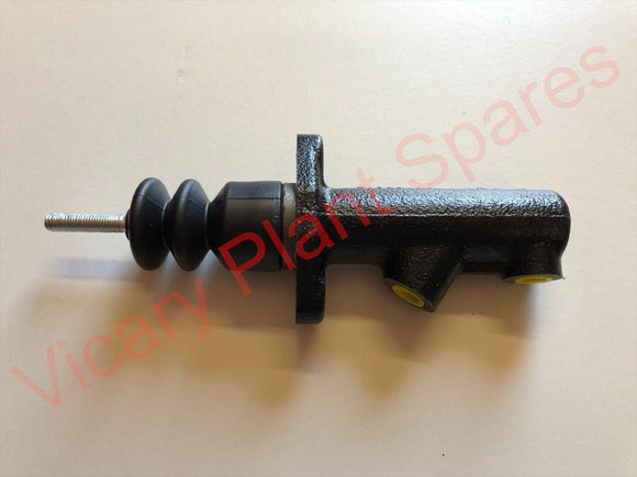 BRAKE MASTER CYLINDER JCB Part No. 15/106100