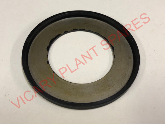 SEAL JCB Part No. 904/50048 - Vicary Plant Spares