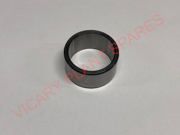 BEARING 50 * 60 * 30 JCB Part No. 809/00127