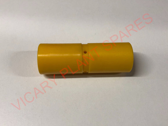 BUSH NYLON JCB Part No. 232/32001