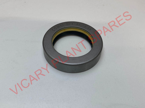 COMBI SEAL JCB Part No. 904/50009 - Vicary Plant Spares