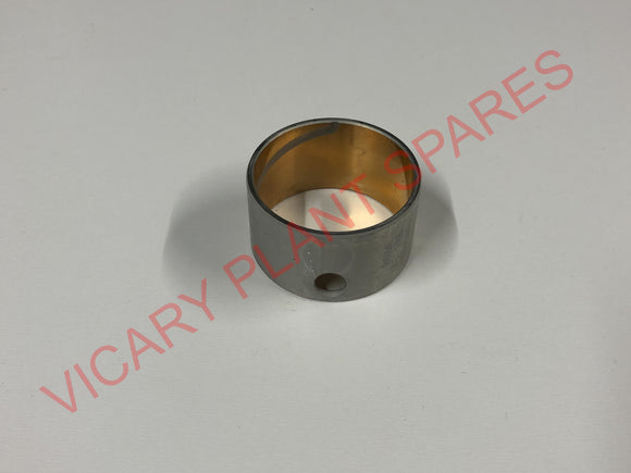 CAMSHAFT BUSH JCB Part No. 02/192094