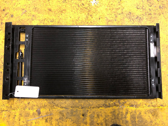 RECONDITIONED CONDENSER JCB Part No. 30/926116R
