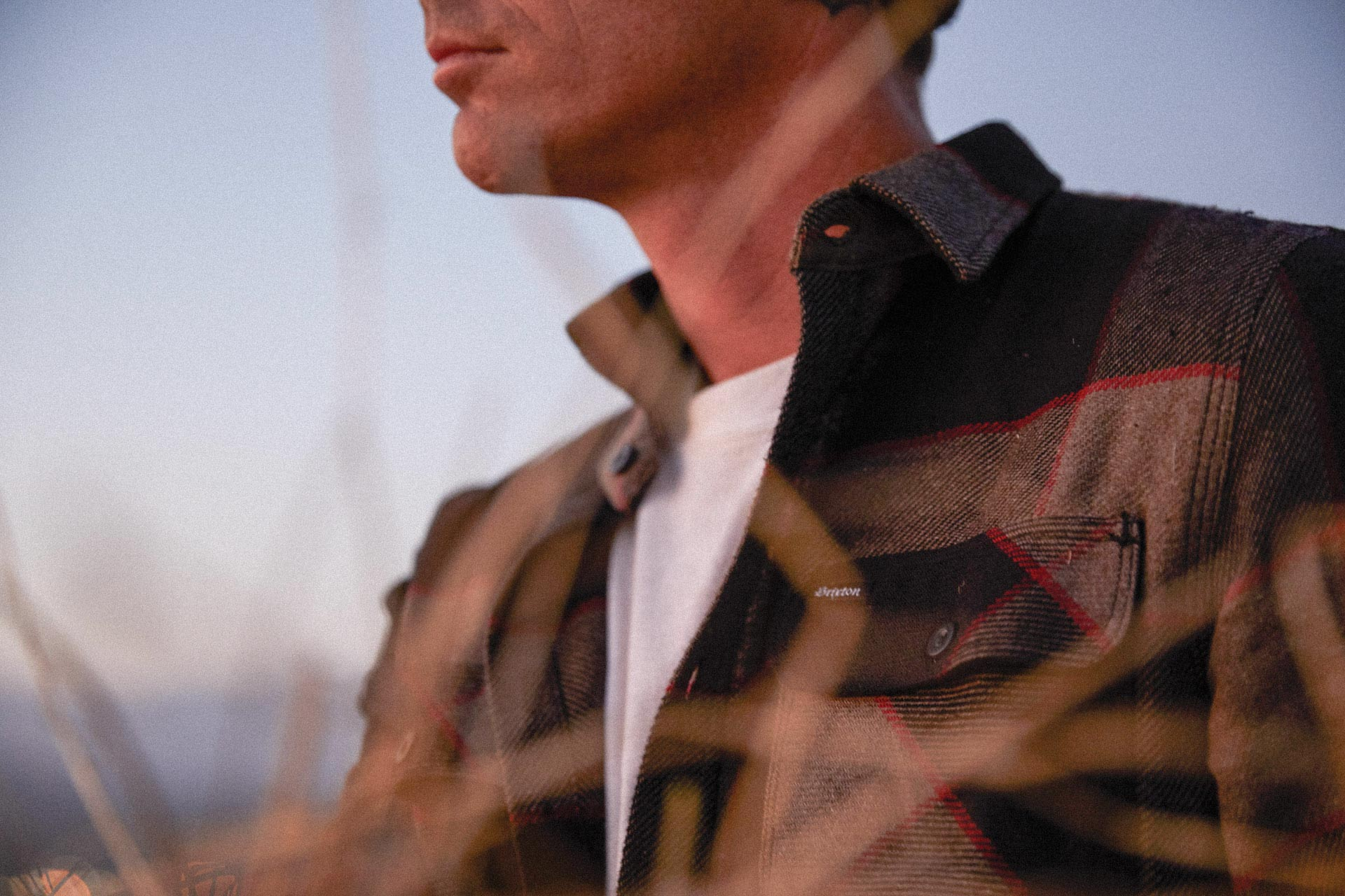 Bowery Flannel anniversary 2