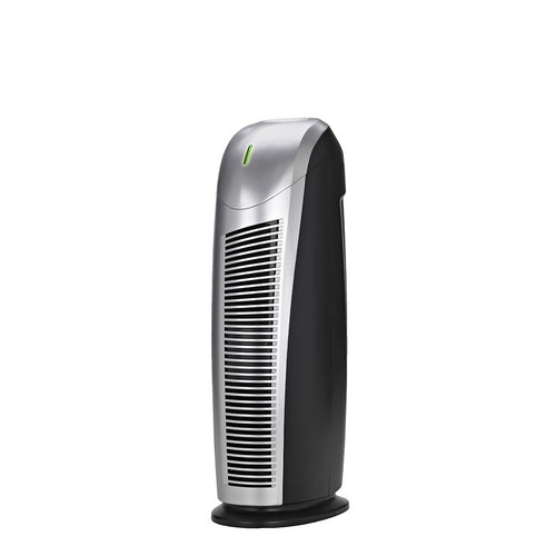 PureGuardian® AP2200CA Air Purifier with Hi Performance Allergen Filter, 22-Inch Tower
