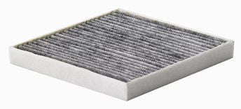 FLT4000 High Performance Allergen GENUINE Replacement Filter