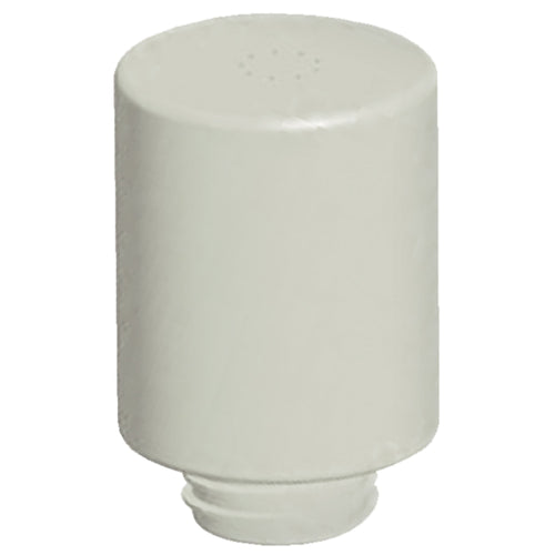 PureGuardian® FLTDC20 Humidifier Demineralization Filter