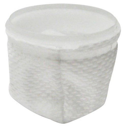GermGuadian FLTF Replacement GENUINE Filter for Hand Vac