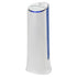 H3250WCA Ultrasonic Warm and Cool Mist Humidifier Tower with Aromatherapy Tray, 1.5-Gallons