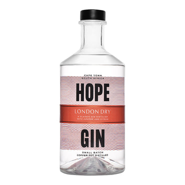 HOPE London Dry Gin
