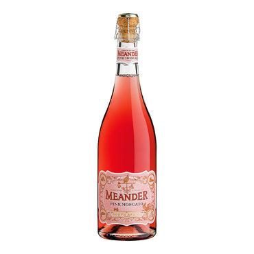 Meander Moscato Pink