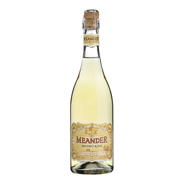 Meander Moscato White