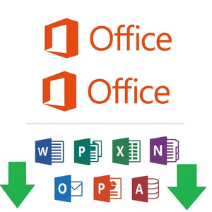 Microsoft Office 365 2020 Pro Plus Lifetime Account 5 Devices Mac Win Mobile
