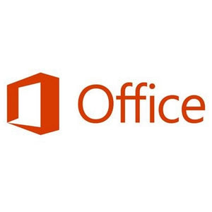 Microsoft Office 2019 Home & Student Microsoft 79G-05043 (1 license)