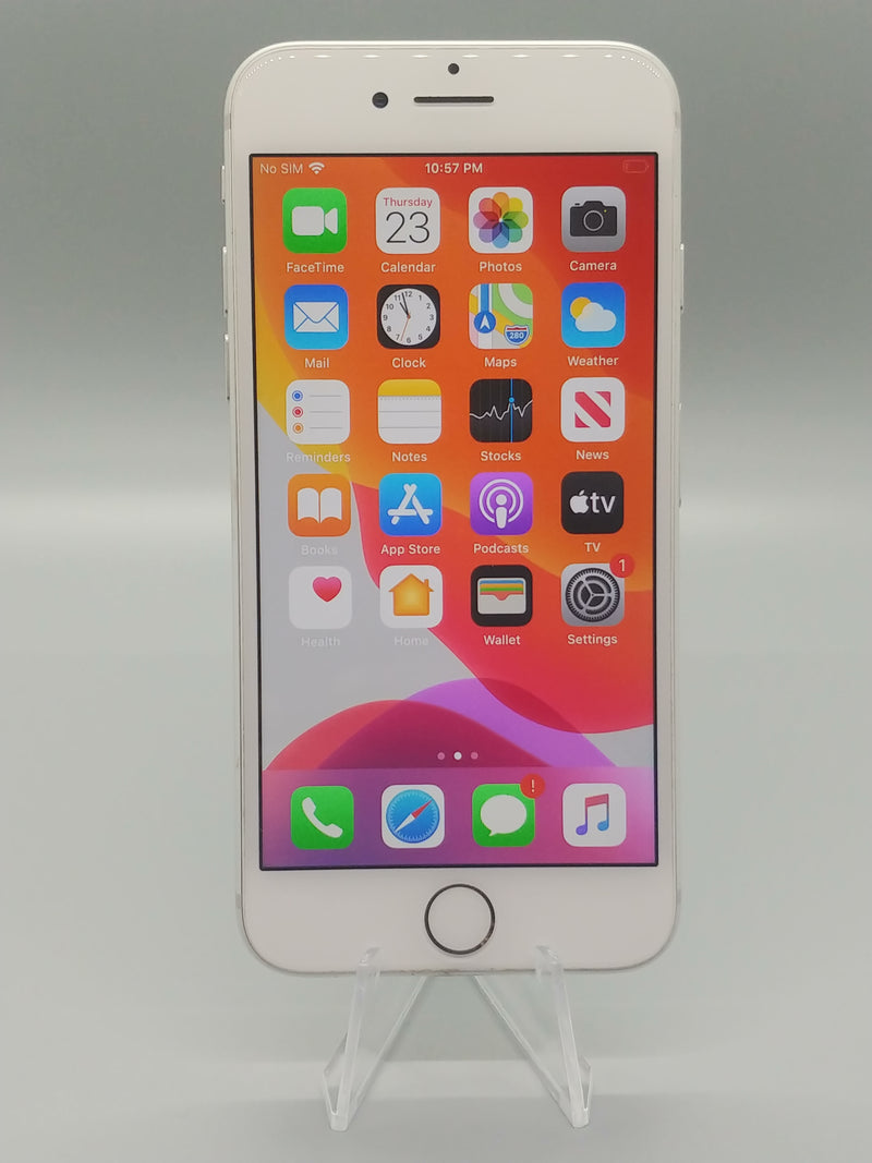 Apple iPhone 7 Smartphone - Unlocked