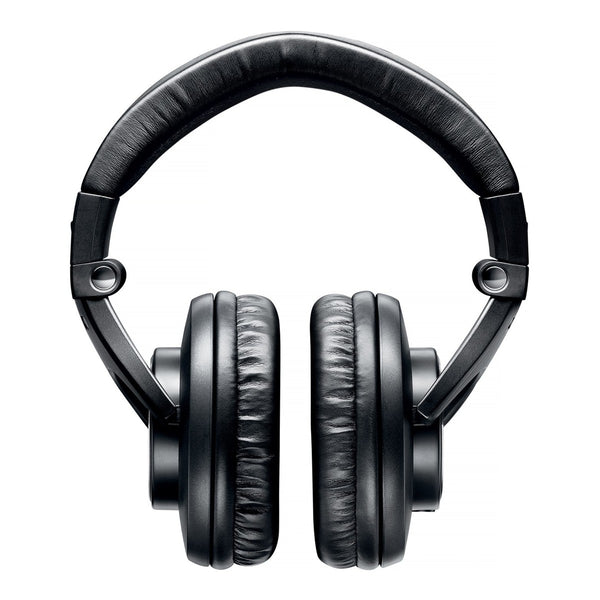 Shure SRH840 Professional Headphones