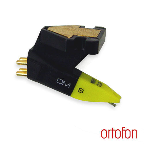 OM NIGHT CLUB S CARTRIDGE