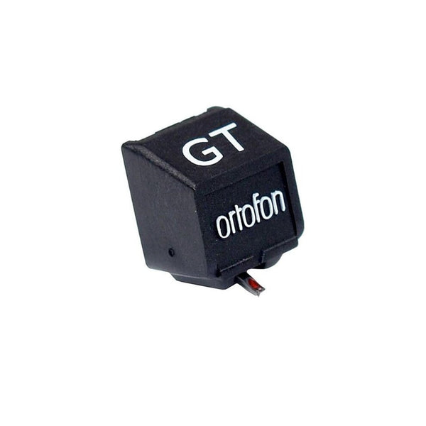 Ortofon GT Replacement Stylus For Tough Handling
