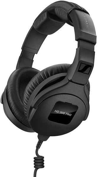 Sennheiser HD300 Pro Headphone