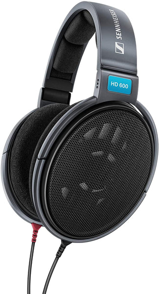 Sennheiser HD600 Audiophile Headphones