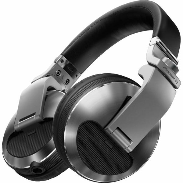 Pioneer HDJ-X10C Ltd Edition Carbon DJ Headphones
