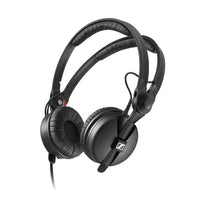 Sennheiser HD25 Headphone