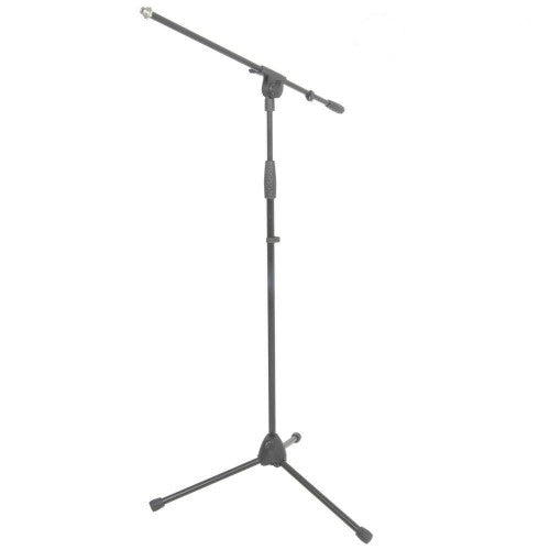 Chord Boom Microphone Stand BMS01