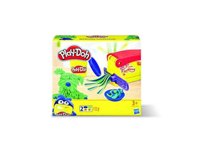 Playdoh Factory Mini