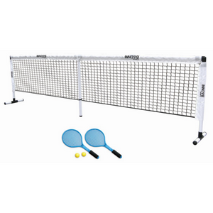 Tennis Play Set