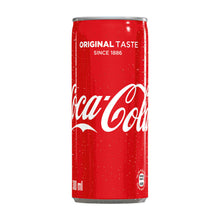 Load image into Gallery viewer, Coca-Cola
