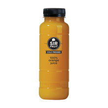 Load image into Gallery viewer, Cold Pressed Orange Juice
